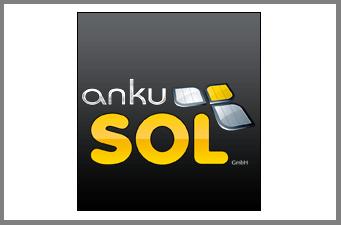 AnkuSol GmbH - Andreas Kurth
